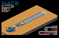 HATE Atari ST 16