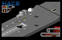 HATE Atari ST 24