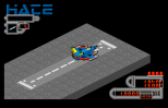 HATE Atari ST 27