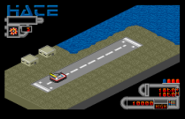 HATE Atari ST 28