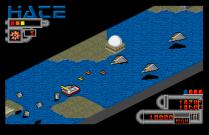 HATE Atari ST 29