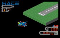 HATE Atari ST 35