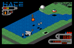 HATE Atari ST 37