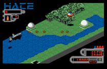 HATE Atari ST 38