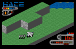 HATE Atari ST 41