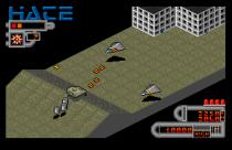 HATE Atari ST 48