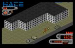 HATE Atari ST 49