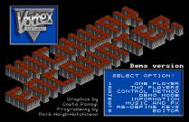 Highway Encounter Atari ST 03