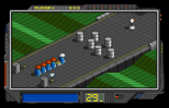 Highway Encounter Atari ST 05