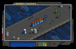 Highway Encounter Atari ST 40