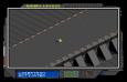 Highway Encounter Atari ST 44