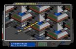 Highway Encounter Atari ST 45