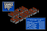 Highway Encounter Atari ST 46