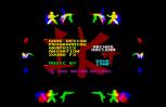 IK Plus Atari ST 02