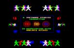 IK Plus Atari ST 03
