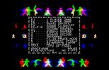 IK Plus Atari ST 04