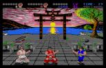 IK Plus Atari ST 05