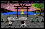 IK Plus Atari ST 06