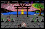 IK Plus Atari ST 07