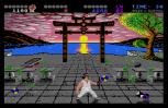 IK Plus Atari ST 08