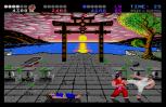 IK Plus Atari ST 13