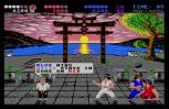 IK Plus Atari ST 14
