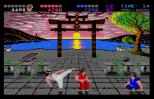 IK Plus Atari ST 15