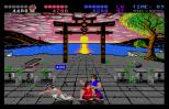 IK Plus Atari ST 16