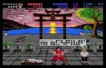 IK Plus Atari ST 17