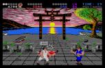 IK Plus Atari ST 18