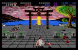 IK Plus Atari ST 19