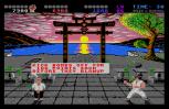 IK Plus Atari ST 24
