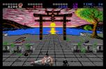 IK Plus Atari ST 25