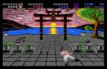 IK Plus Atari ST 26