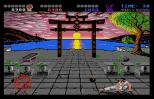 IK Plus Atari ST 27