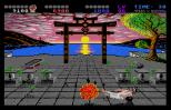 IK Plus Atari ST 28