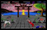 IK Plus Atari ST 29
