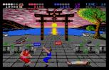 IK Plus Atari ST 30