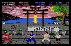 IK Plus Atari ST 33