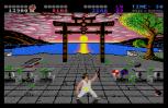IK Plus Atari ST 35
