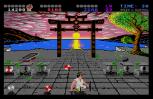 IK Plus Atari ST 36
