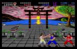 IK Plus Atari ST 37