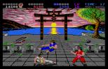 IK Plus Atari ST 38