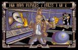 Laser Squad Atari ST 03