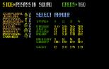 Laser Squad Atari ST 04