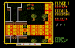 Laser Squad Atari ST 05