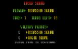Laser Squad Atari ST 06