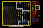 Laser Squad Atari ST 07