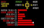 Laser Squad Atari ST 08