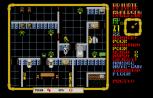 Laser Squad Atari ST 13